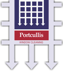 Portcullis Home Improvements Ltd